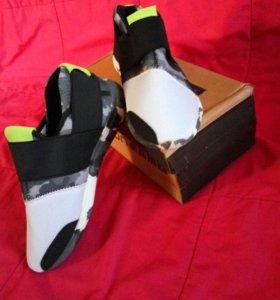 Новые кроссовки Y-8 41, 42, 43