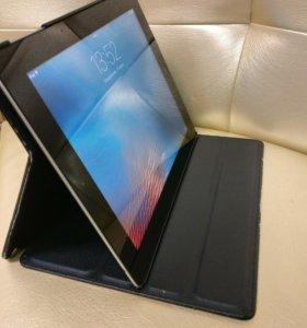 iPad 2, 16GB WiFi (A1395)