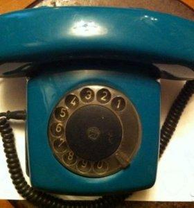 Телефоны стационарные В рабочем состоянии !