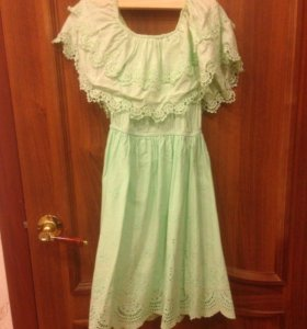 Платья, блузки, юбки, футболки