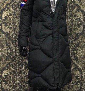 Куртка срочно зима !!!
