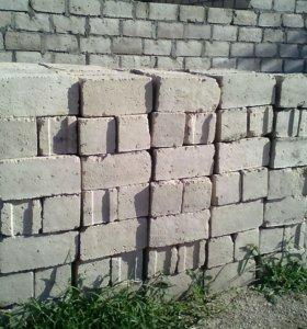 Блоки