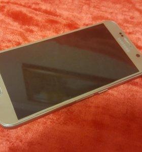 3 штуки. Samsung S6 duos. На запчасти