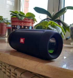 jbl charge 2+ 2000 руб
