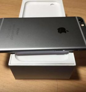 iphone 6 space gray 64gb Touch