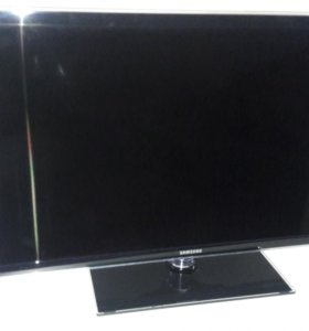 Телевизор Samsung UE-40 D5000PW