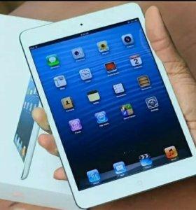 iPad mini 16 GB, Wi-Fi + Cellular
