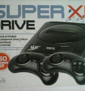 Sega 132 игры