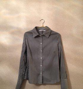 Рубашка Tommi Hilfiger