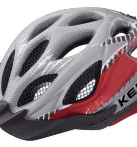 Шлем KED Tronus