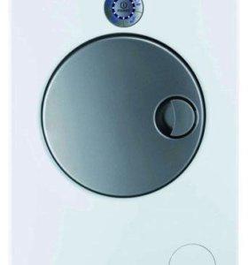 Indesit SIXL-106 Moon Италия новая гарантия 1г