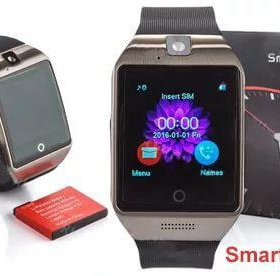 Продаю новые наручные часы