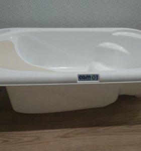 Ванночка детская cam