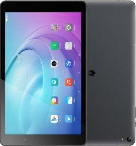 Huawei Mediapad T2 10.0 Pro LTE 16Gb 4.0
