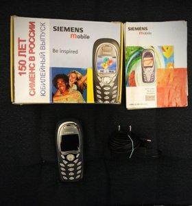 Телефон Simens A60