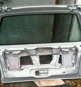 Дверь (крышка багажника) для VW Golf3 Variant
