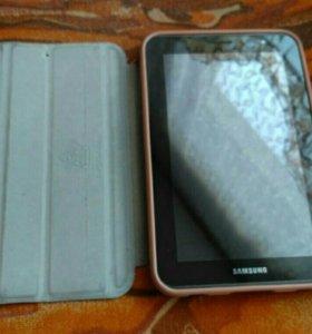 Планшет Samsung Galaxy Tab 2 (7.0)