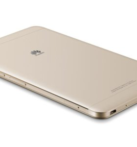 Huawei MediaPad T1 7 3G 16Gb 5.0 Gold