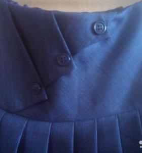 Школьная форма (юбка )