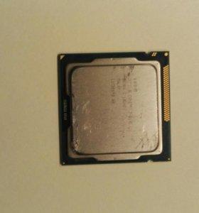 i3-2100 Socket 1155