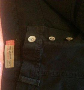 джинсы мужские новые