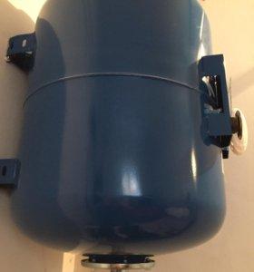 Гидроаккумулятор 100 л