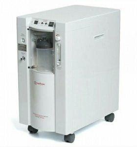 Конденсатор кислорода [Armed] 7F-3L