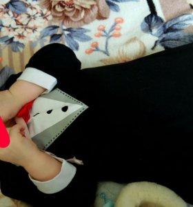 Детский костюм - боди