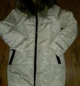 Куртка, 46-48