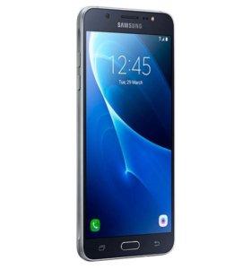 Samsung J7 (2016)