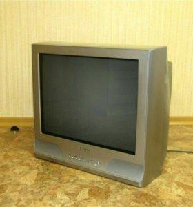 Телевизор Samsung CS-21N11F1Q