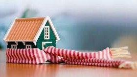 Утепление домов,крыш