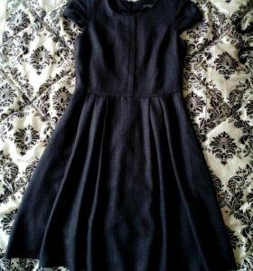 Платье Modis 44-46