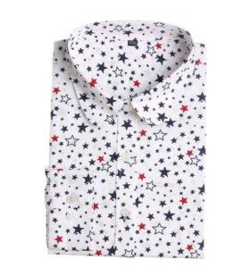 Женская рубашка (срочно )