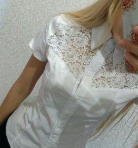 Рубашка(40-42)