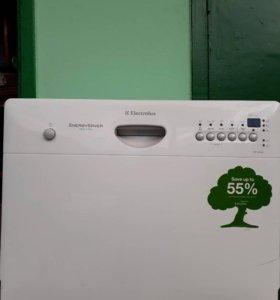 Посудомоющная машина