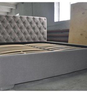 Швея мягкой мебели
