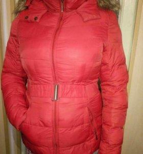 Куртка (48-50)