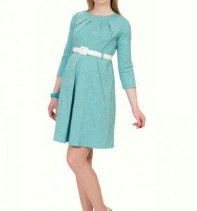 Платье Мамабель