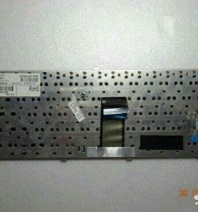 Клавиатура от ноутбука HP Compaq 615