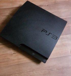 Sony P 3