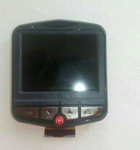 Led дисплей для видеорегистратора
