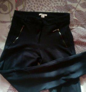Новые облигающие штаны