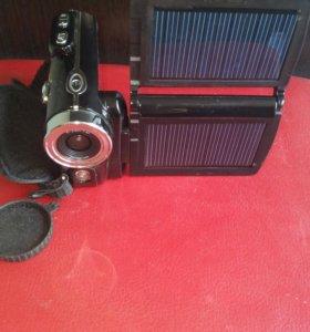 видеокамера sony DDV-D9
