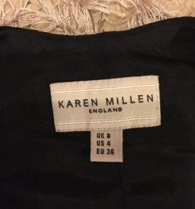 Платье Karen Millen 42-44 (S)