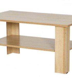 Мебель: стол, стул, шкаф, кресло