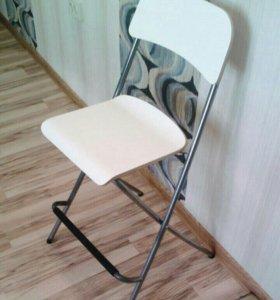 Барный стул ИКЕА IKEA