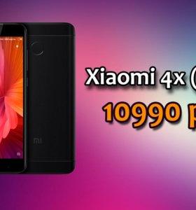 Xiaomi Redmi 4x 16 GB