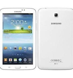 Новый Samsung Galaxy tab 3 lite 8gb