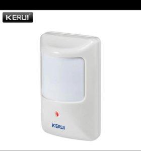 KERUI P812 Новый Проводной Ик-Датчик Движения